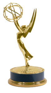 Emmy Nomination